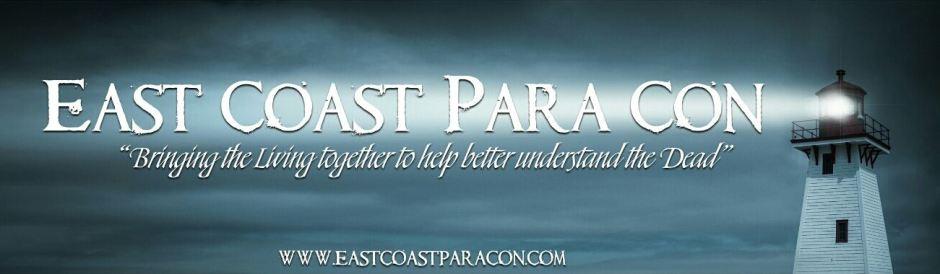 east-coast-paracon